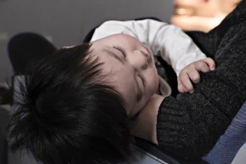 Barnerett/foreldretvister-Arbeidsrett-Skifte-Barnevern